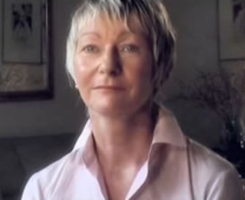 'I rate Stuart as an excellent teacher. He inspires the brilliant students, but also encourages those who may find certain topics quite difficult. His lessons are well structured...and it is obvious that he thoroughly enjoys his work. In conclusion, Stuart is a talented and a dedicated teacher.' - Mary G. Lawton, Head Mistress of the French International School